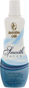 rue-du-soleil-smooth-faces-australian-gold